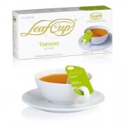 Ceai Ronnefeldt LeafCup VERBENA (VERVEINE)