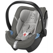 Cybex Gold Aton 3 Car Seat Group 0 +, 0-13 kg