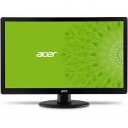 Monitor LED Acer S230HLBBD 23 inch 5ms Black