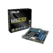 Asus M5A78L-M/USB3 Scheda Madre
