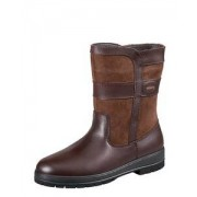 Dubarry Damenstiefel Roscommon