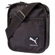 Мъжка спортна чанта PUMA ACADEMY PORTABLE - 072991-01