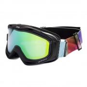 Gogle narciarskie, snowboardowe, system wymiany szyb G.GL 300 TAKE OFF Uvex