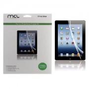 MCL Film de protection pour iPad Retina