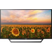 Televizor LED 102 cm Sony KDL-40RD450 Full HD