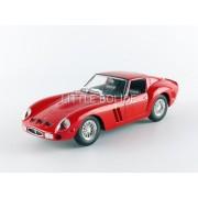 Bburago - 1/24 - Ferrari - 250 Gto - 1962 - 26018r-Bburago
