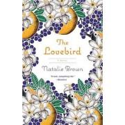 The Lovebird by Natalie Brown