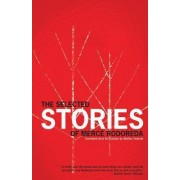 The Selected Stories Of Merce Rodoreda by Merce Rodoreda