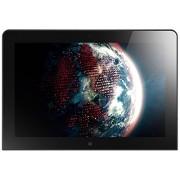 Lenovo ThinkPad 10 10 64GB Nero