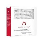 Matricium dispositivo estéril 30 monodoses (validade 2016-09-30) - Bioderma