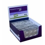 HISTAMIN CONTROL 10tb