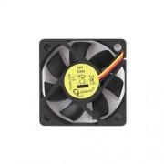 50mm ventilator Sleave Bearing Fan Gembird D50SM-12AS