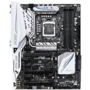 Placa de baza Asus Z170 Deluxe Socket 1151