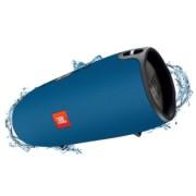 Boxe Amplificate - JBL - Xtreme Albastru