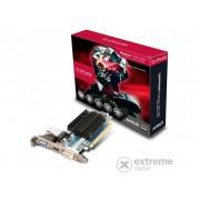 Placă video Sapphire R5 230 2GB (11233-02-20G)