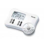 Beurer TENS/EMS EM 80 Digitální elektrostimulátor