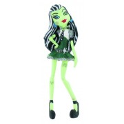 Comansi COMA99671 Monster High Minifigurina Frankei Stein, 10 cm