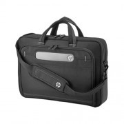"Taška HP Business Top Load Case do 15.6"""