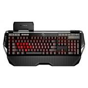G.Skill Gaming Keyboard, Cherry Brown (RIPJAWS KM780 MX)