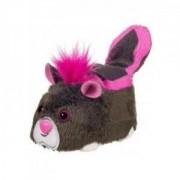 FurReal Friends. Furry Frenzies. Pinky McSkunky