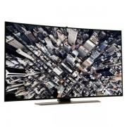 Samsung Smart TV LED 3D 4K Ultra HD Samsung UE65HU8500 incurvée