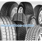 Pirelli Carrier All Season ( 195/70 R15C 104/102R )