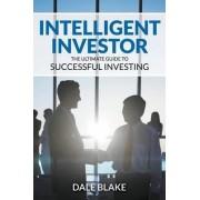 Intelligent Investor by Dale Blake
