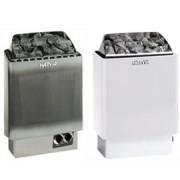 Harvia KIP Trendi Sauna Heaters - KIP 45, KIP 60 and KIP 80