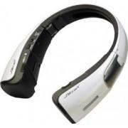 Boxe Inter-Tech Nitrox iStage Mini White