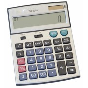 Calculator de birou 14 digit TM-6014 T2000