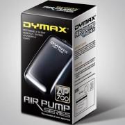 Pompa aer AP700, Dymax