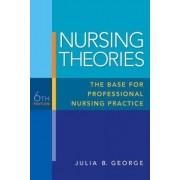 Nursing Theories by Julia B. George