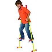 Picioroange pentru copii Alex Toys
