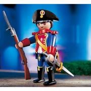 Playmobil Castle Guard
