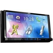 JVC Multimediasystem KW-V420BTE (importado)