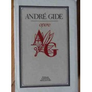 Opere Amintiri De La Curtea Cu Juri Sechestrata Din Poitiers Tezeu File De Toamna Scoala Femeilor Ro - Andre Gide