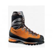 Bota de alta montaña Mont Blanc Pro GTX Hombre Orange 46 Orange