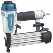 MAKITA AF505 Cloueur pneumatique de finition