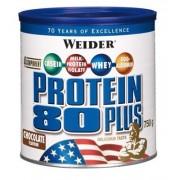 Weider Protein 80 Plus Chocolate 750g