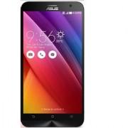 Asus ZenFone 2 (ZE551ML) (4GB ram and 32 GB rom)