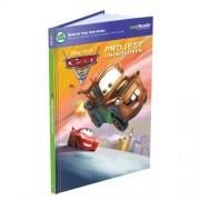 LeapFrog Tag Disney Pixar Cars 2 (Versione Inglese)