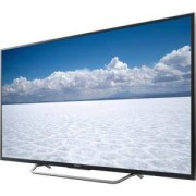 Телевизор Sony KD-55XD7005, 55 инча, 4K LED, Android TV BRAVIA, KD55XD7005BAEP