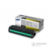 Toner galben Samsung CLP-415N/CLX-4195FN