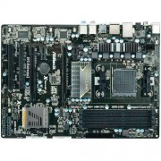 ASRock Płyta główna, ASRock 970 Extreme3, socket AMD AM3+, chipset AMD 970