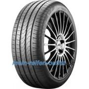 Pirelli Cinturato P7 ( 205/55 R16 94V XL ECOIMPACT )
