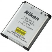 Nikon Acumulator Reincarcabil EN-EL19 S100 S3100 S2500