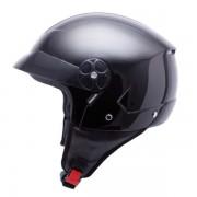 Casca scuter MT VELOCE black