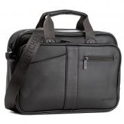 Чанта за лаптоп WITTCHEN - 85-3P-101-8 Зелен