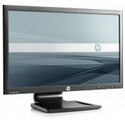 Monitor HP LA2306x 23'' LCD TN 16:9 VGA DVI DP 1920x1200 must After Leas