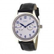 Axcent X13833-617 Teacher Unisex Watch